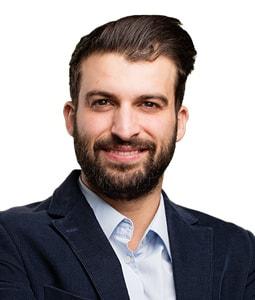 Esteban Campiño