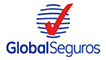 global seguros.fw