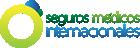 logo1.fw